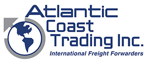 Atlantic Coast Trading